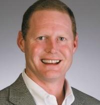 Kevin Gilbride