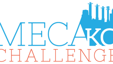 Meca Challenge Kansas City