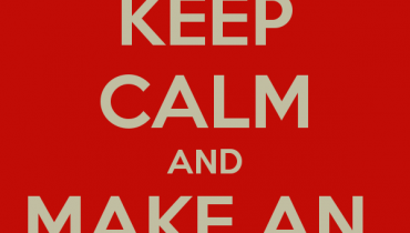 keep-calm-and-make-an-impact-9